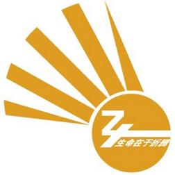 北苑ZT俱乐部