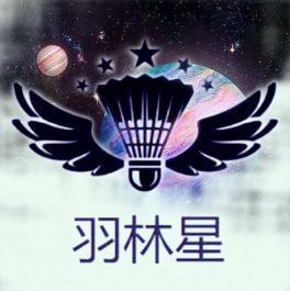 羽林星manbetx万博官方下载俱乐部