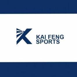 凯峰体育俱乐部